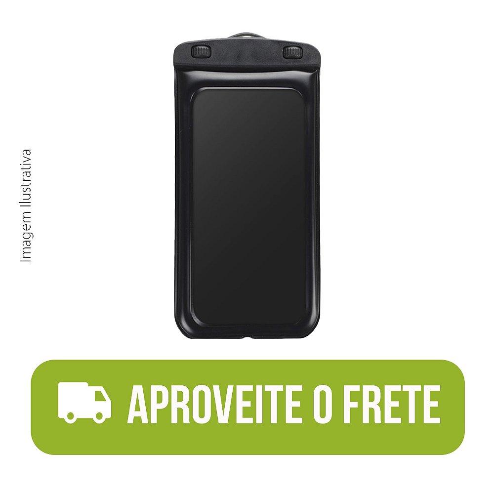 Capa a prova d gua para iphone 8 99capas capinhas e cases capa prova d agua thecheapjerseys Images