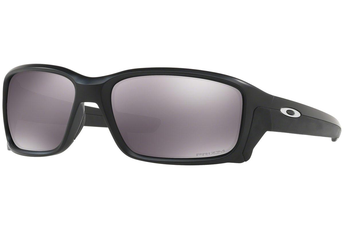 f59ced82d259b Óculos de Sol Oakley Straightlink OO9331-14 58 - Ótica Quartz