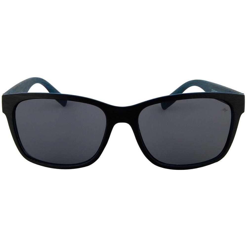 ATACADO Óculos de Sol Wayfarer Nicoboco 7035 - Atacado Atlantis Relogios 7df08adead
