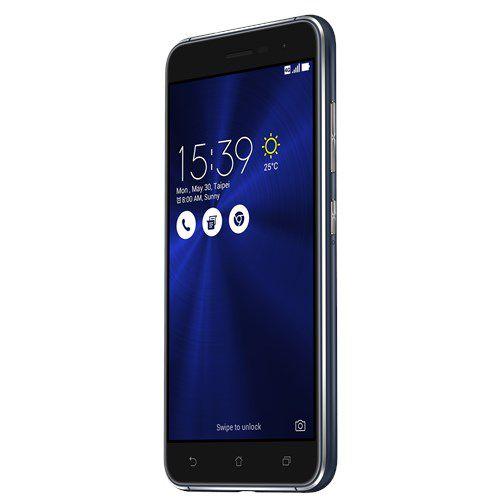 Smartphone Asus Zenfone 3 - ZE520KL