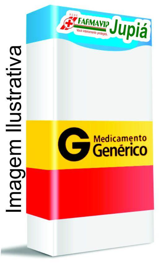 Tadalafila 20mg com 02 - Genérico Lab. Sandoz (Referência