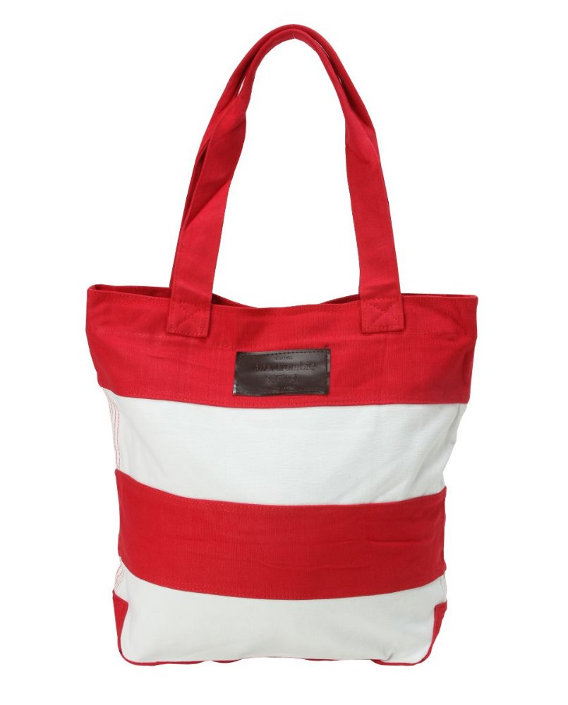 Bolsa estilo sacola hollister : Bolsa sacola abercrombie chic outlet economize com estilo