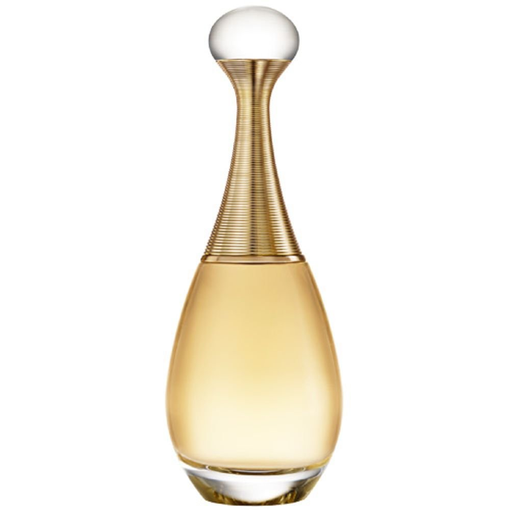 f5916227eb3 J adore Dior - Perfume Feminino - Eau de Parfum 30ml - Estilo Ousado