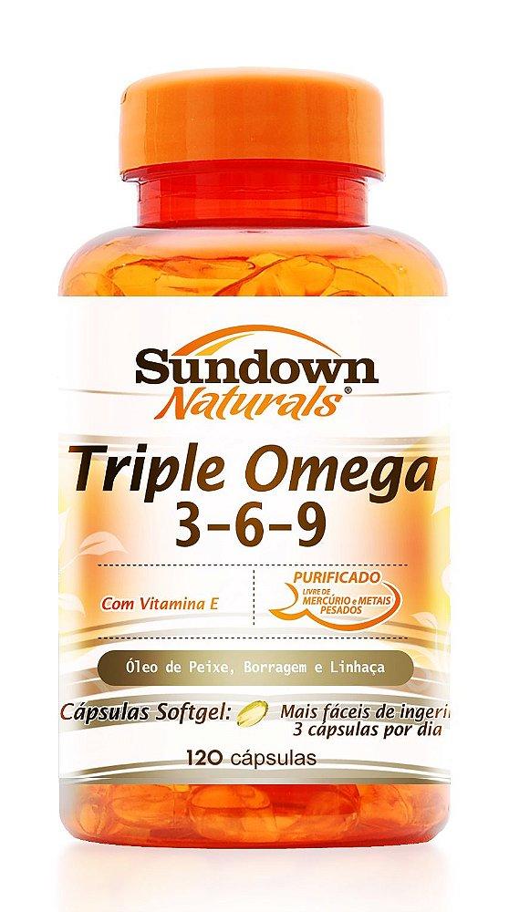 Omega 3 beneficios para el cabello