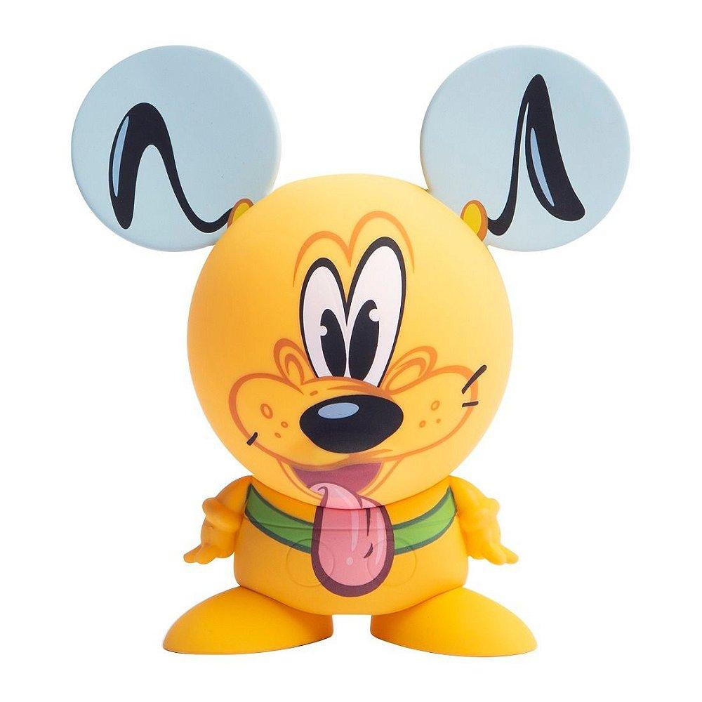 mickey pluto 17 disney shorts  ts toys