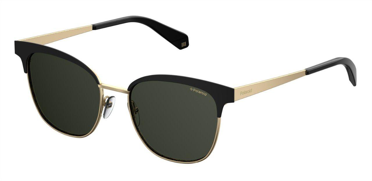 00329a8b299fb Óculos de sol Polaroid PLD 4055 S 2O5 M9 - ÓPTICA ALEXANDRE