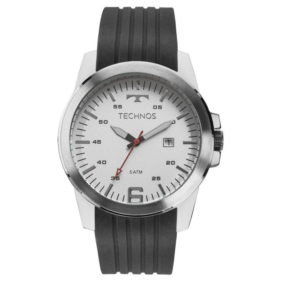 2fdb82d1be0 Relógio Technos Masculino 2117laf 8b - Retran Joias