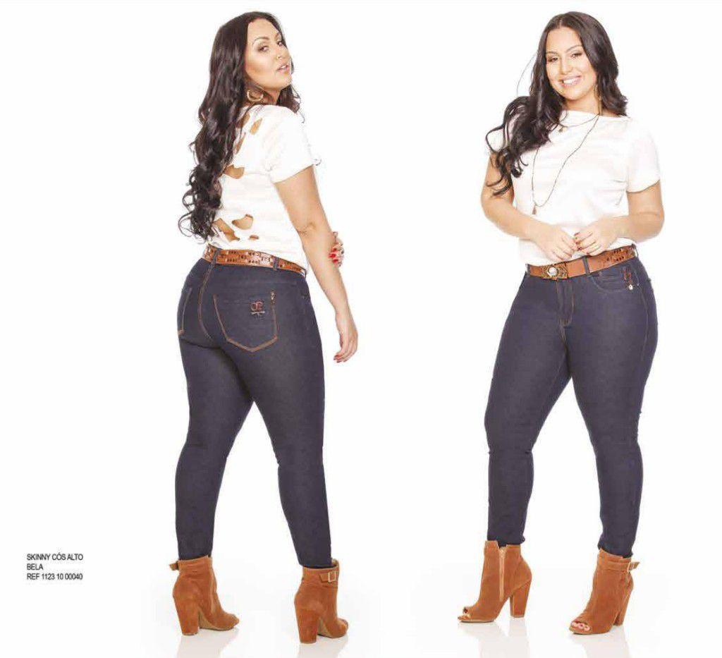 f6e187edc soll modas oppnus - Pit Bull jeans soll modas