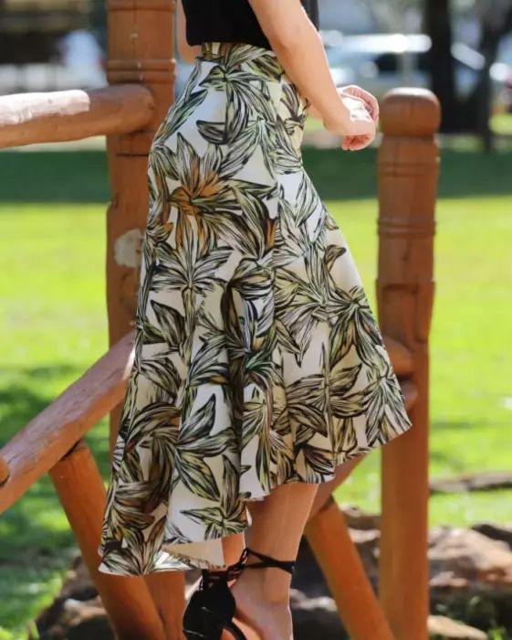 https://www.lojaflordeamendoa.com.br/produto/saia-sereia-mulet-floral-moda-evangelica