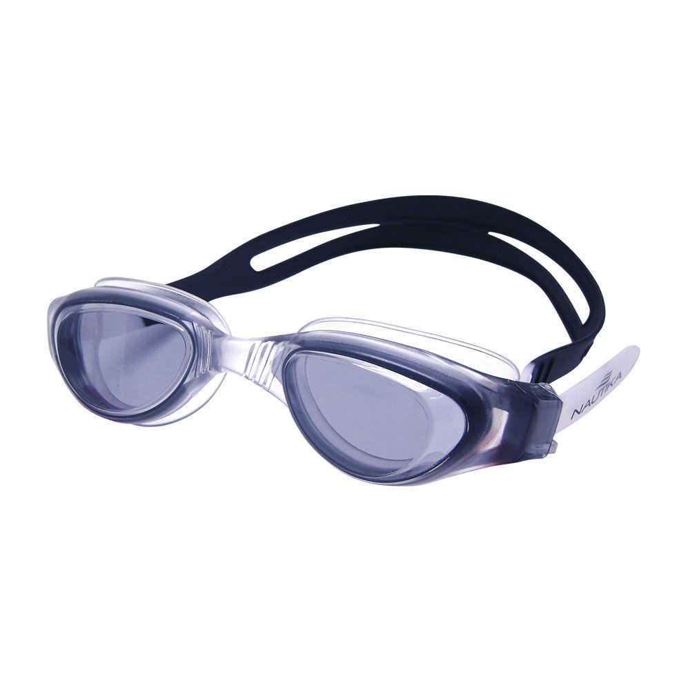 ... Óculos Nautika De Natação Giorgio Azul - Imagem 3. Previous  Next.  Óculos ... e2398b9fbb