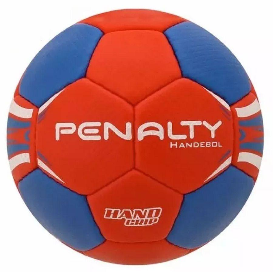 Bola de Handebol Penalty Hand Grip H2L C costura - Sport Vip  341b56c801eb3