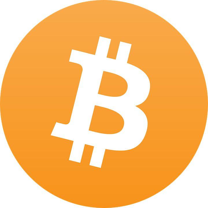 comprar bitcoin coinbase brasil
