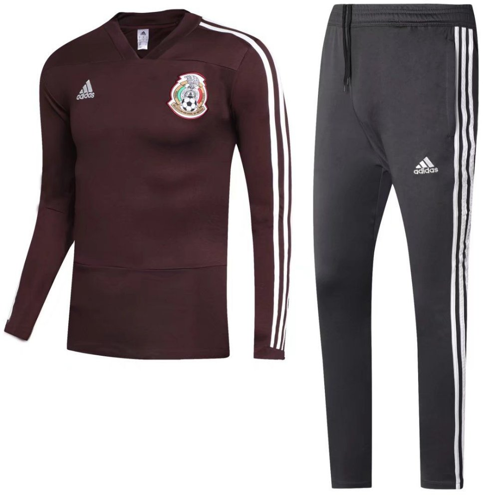 Loja Loucos por futebol - Kit treinamento oficial Adidas seleção do ... bc96fa27cf646