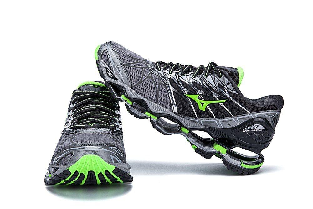 Nike Air Max 2017 · Nike Air Max 97 · Nike Vapormax Plus. Tênis ... a6c1bcd17450b
