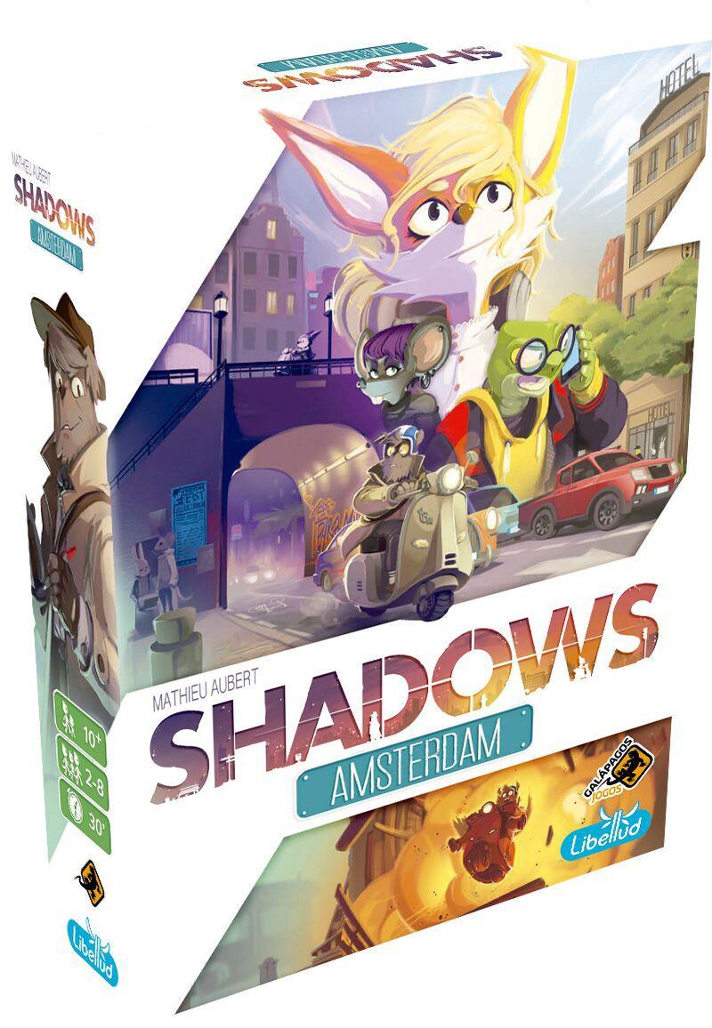 Shadows Amsterdam Gal 225 Pagos Jogos Jogos De Tabuleiro