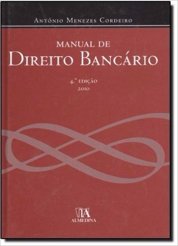 Direito Bancário - Relatório - Livro - WOOK