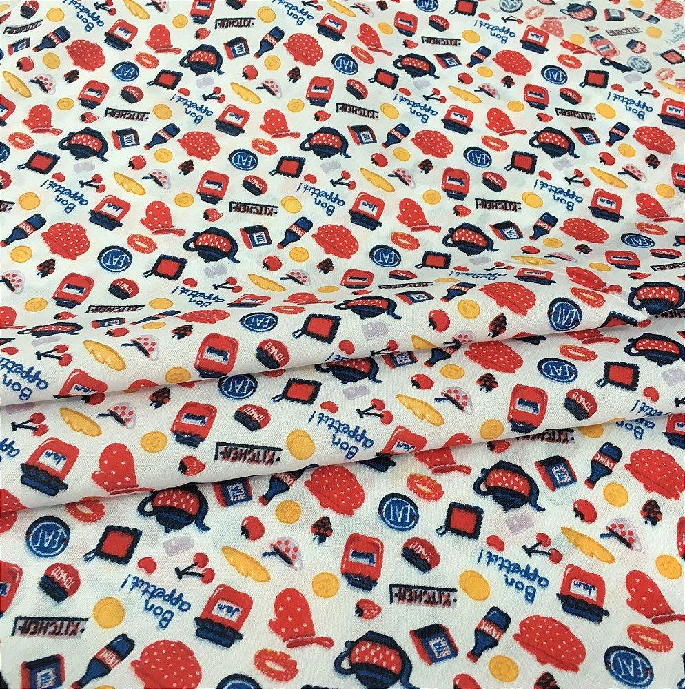 da2db4db118d8 Tecido tricoline chita patchwork itens de cozinha vermelho fundo branco  gramado imagem jpg 994x1000 Fundo metro
