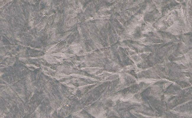Tecido Suede Amassado Cinza - 05 - Imagem 2 809978dae4f