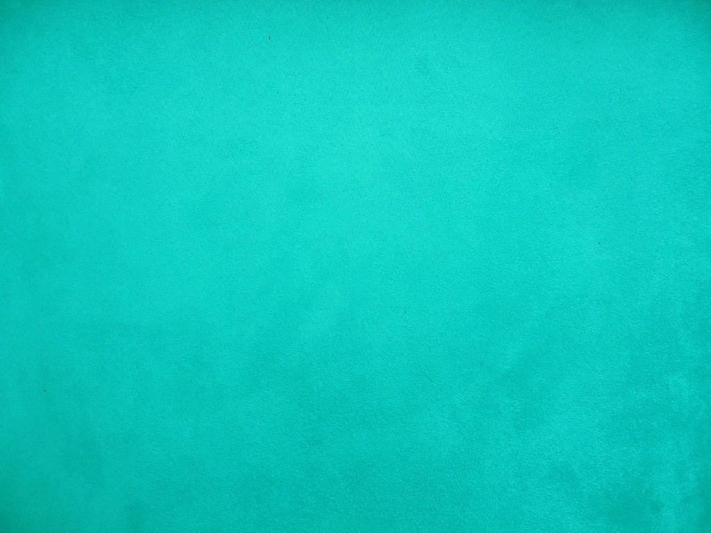 Tecido suede carmu a azul turquesa tifanny liso viivatex for Papel pared turquesa