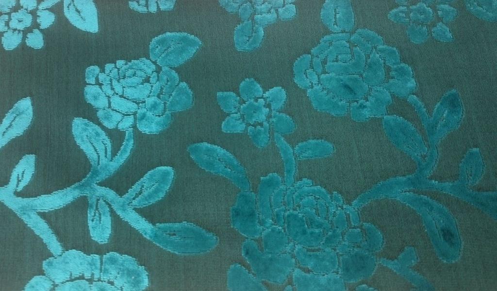 glitter wallpaper b q