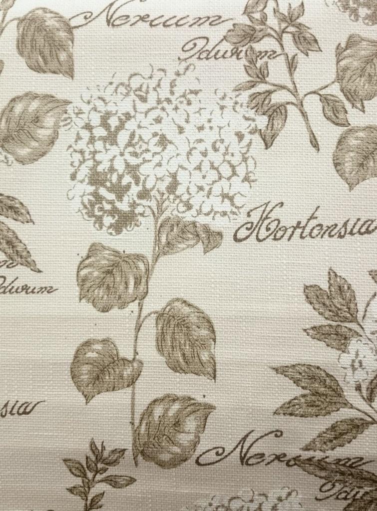 0f52135b68409a Tecido algodão impermeabilizado Linhão Creme Hortencia - Site de ...