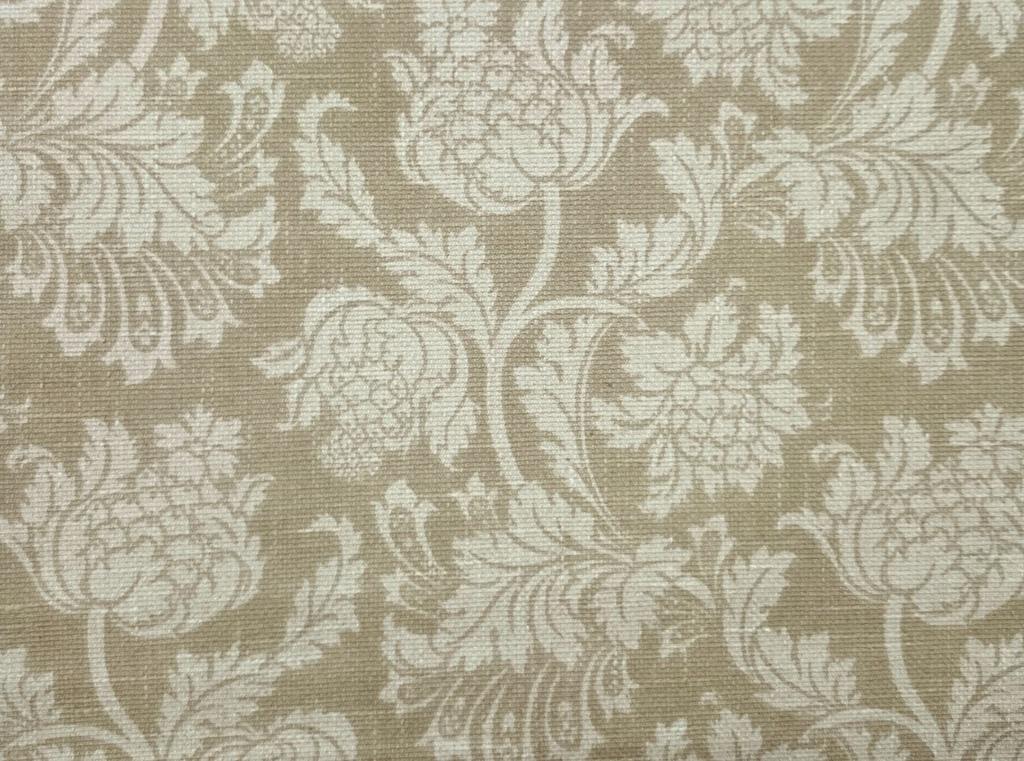 f67bfa5d806959 Tecido algodão impermeabilizado Floral Linhão Sev 21 - Site de ...