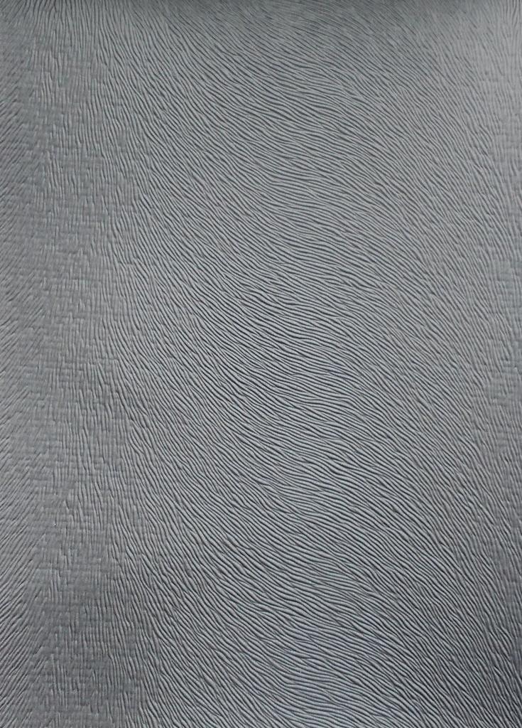 Tecido courvin Animale Fox Cinza Chumbo 03 - Site de tecidos para ... 3379d19da47