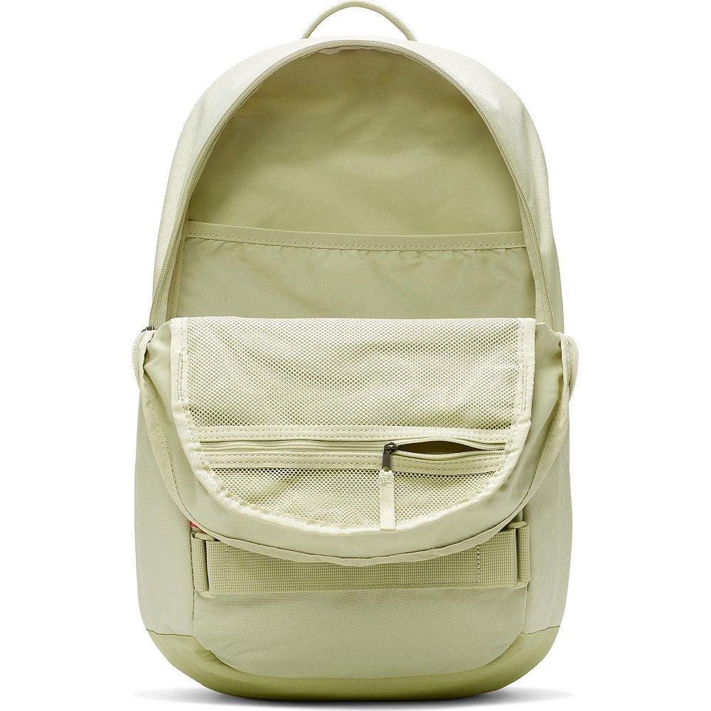 Mochila Nike SB Courthouse Backpack BA5305-377 - Ativa
