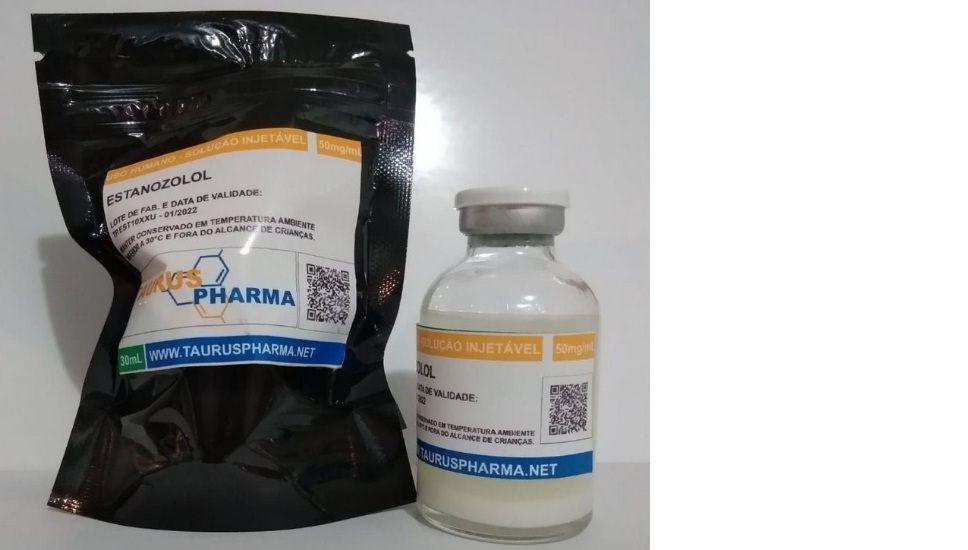 comprar stanozolol - JOTA-Suplementos - anabolizantes de