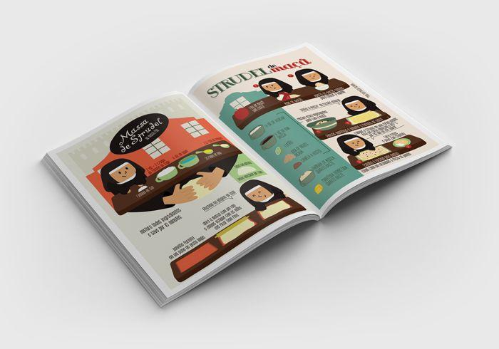 Livro Mixidão: Quer Que Desenhe? - Volume 2