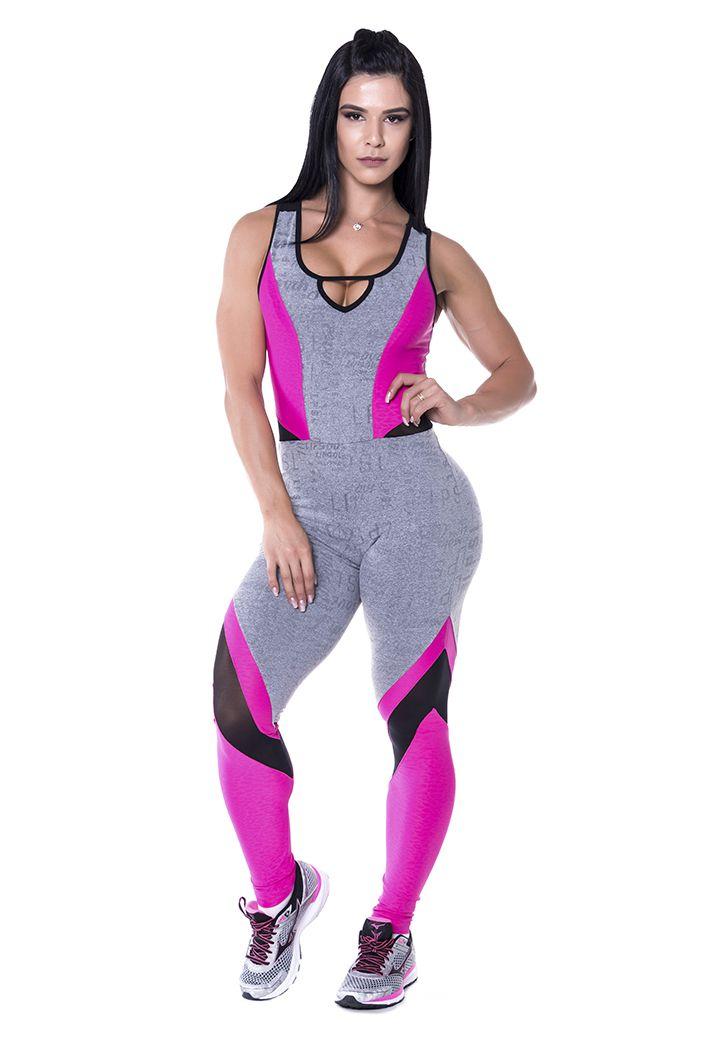 f1db8f22b Moda Fitness