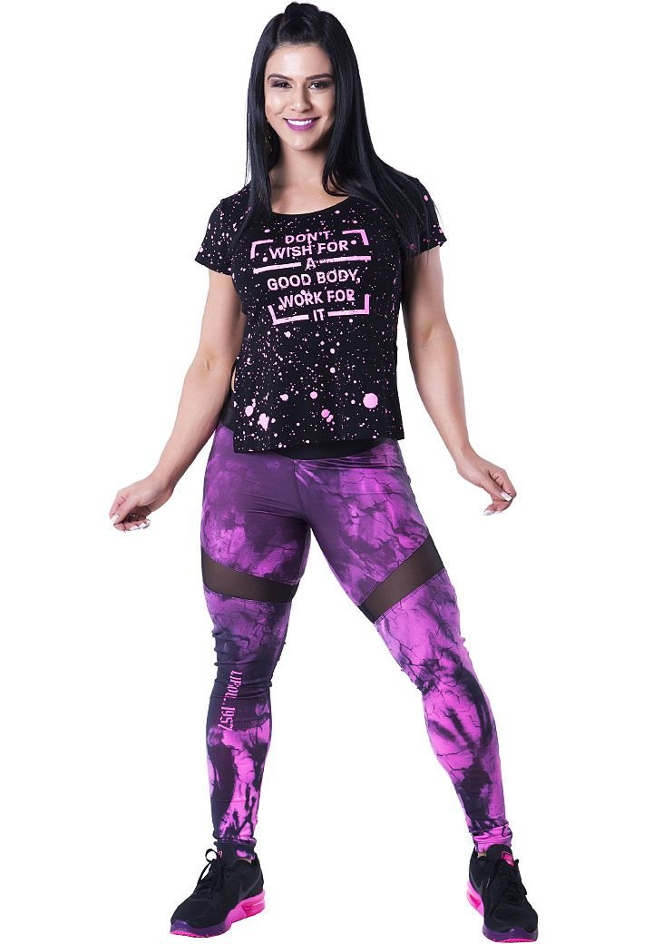 c0466bc7a7d Moda Fitness
