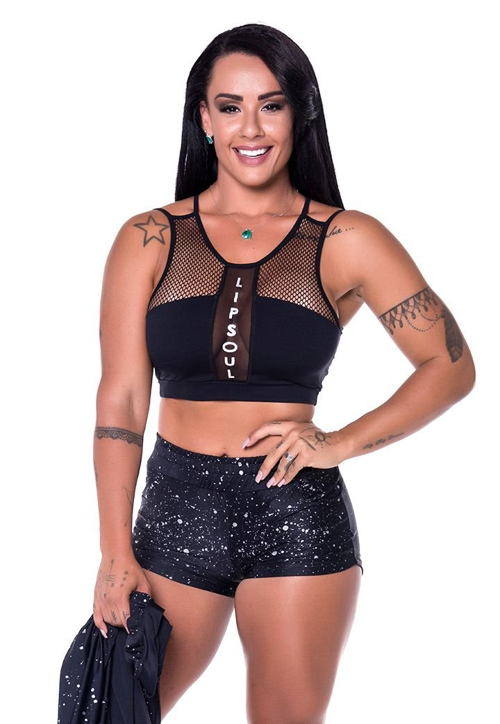 ddc7a7ff9 Roupas Fitness