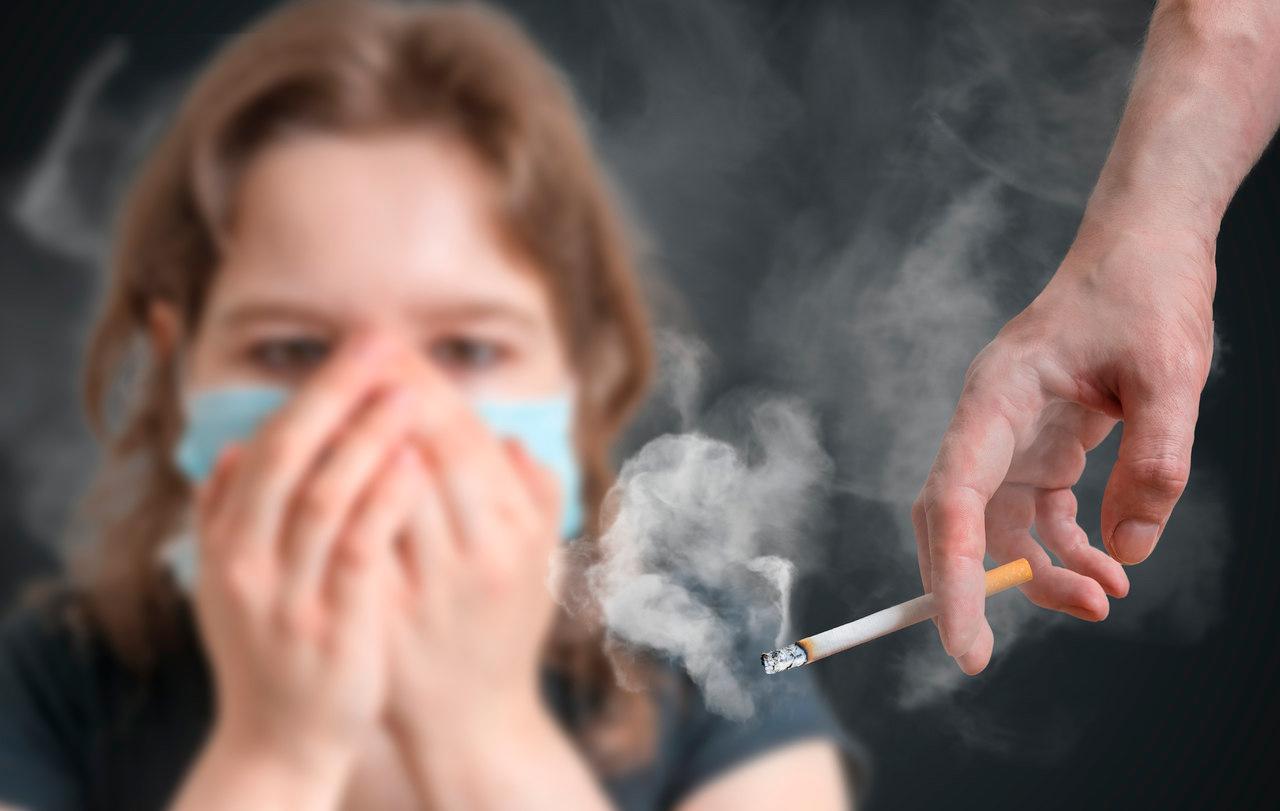 cigarro eletrônico faz mal