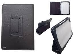 Capa para Tablet 6 Pol. Kindle Preta no Atacado