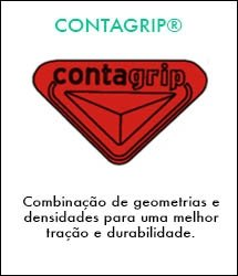 Contragrip