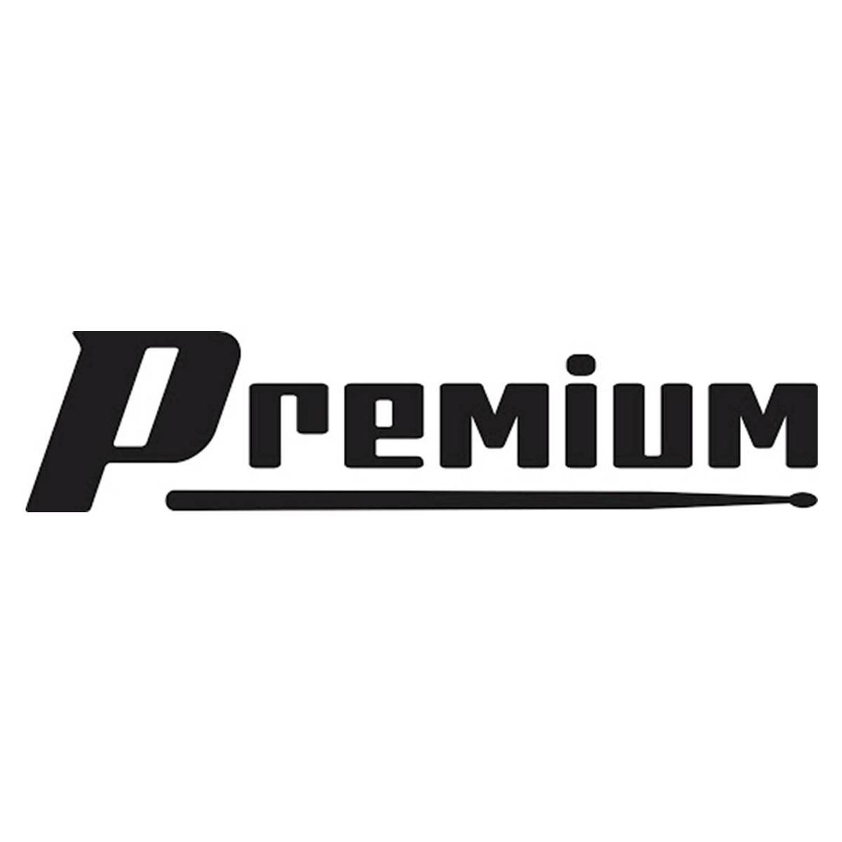 Estante Girafa De Bateria Para Prato Premium CBS310