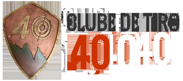Clube de Tiro Ciminos