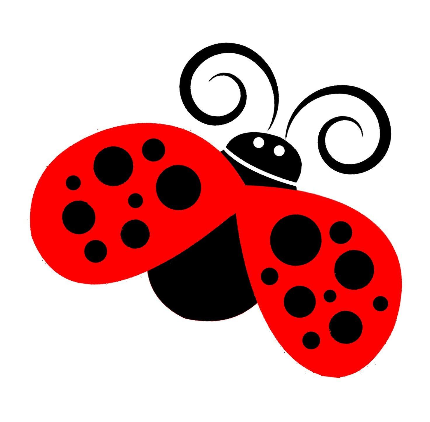 oficina da Ladybug's