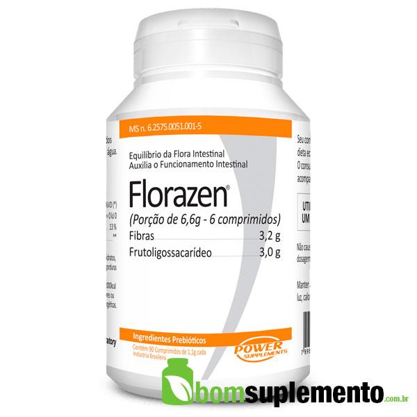 Preço do Florazen para comprar barato