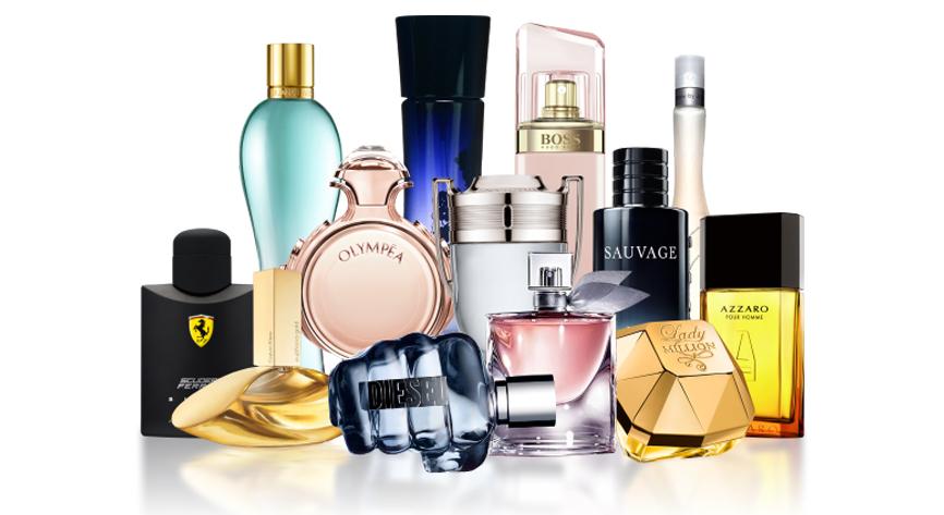 perfumes fazem bem a saude e melhoram a autoestima