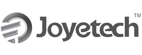 Líquido Joyetech