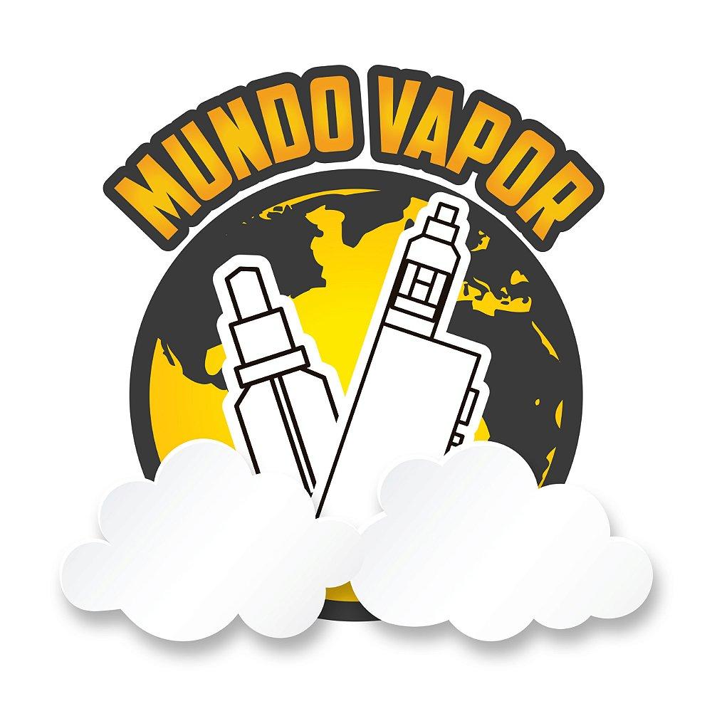 Naboo 225w kit