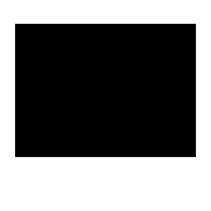 Almofadas Térmicas Dagg