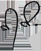 assinatura-mari-pavanelli