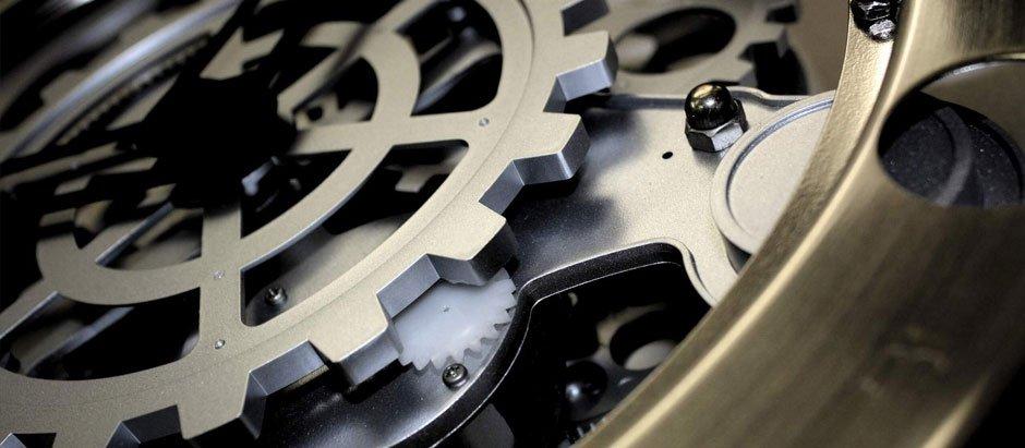 61fd250720d Assistência Técnica de Relógios - Relógios1.com - A Número 1 em ...
