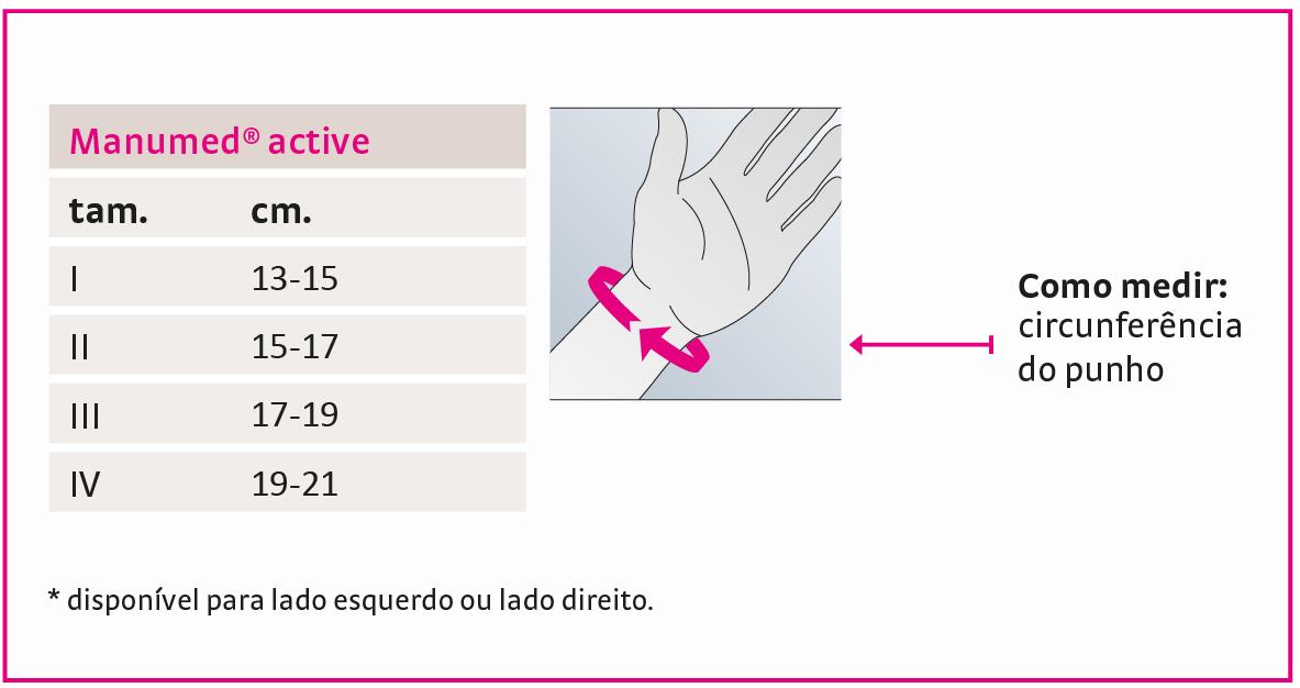 f0a1b70179 IMOBILIZADOR DE PUNHO MANUMED ACTIVE - Saúde Sports l Pratique saúde ...