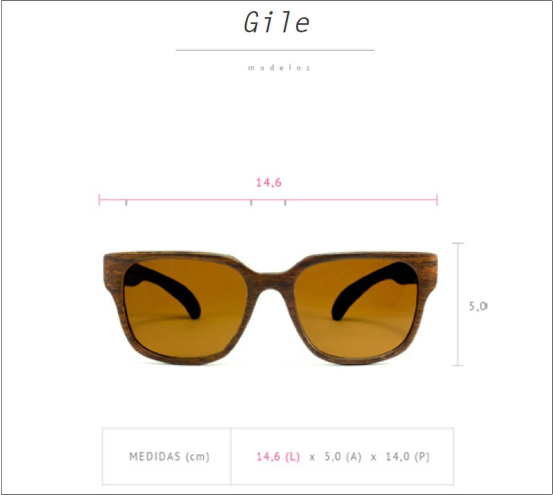 39247289921ae Antes de comprar verifique o tamanho de seu óculos atual ou do óculos  desejado e compare com os tamanhos dos modelos disponíveis.