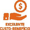 vantagens_lareiras_ecologicas