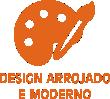 lareira_ecologica_vantagens